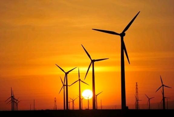 梳理风电产业链,这些干货你应该知道