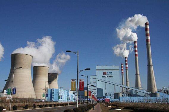 德国绿色电力占比超40%,离2030目标又进了一步,中国呢?