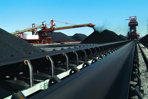 2018年煤炭行业分析