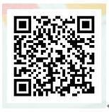 http://www.jienengcc.cn/dianlidianwang/117594.html