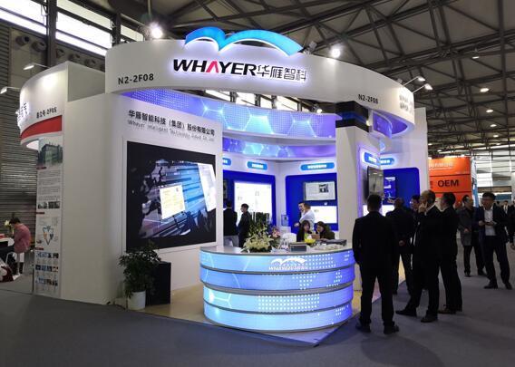 http://www.jienengcc.cn/meitanhuagong/153546.html