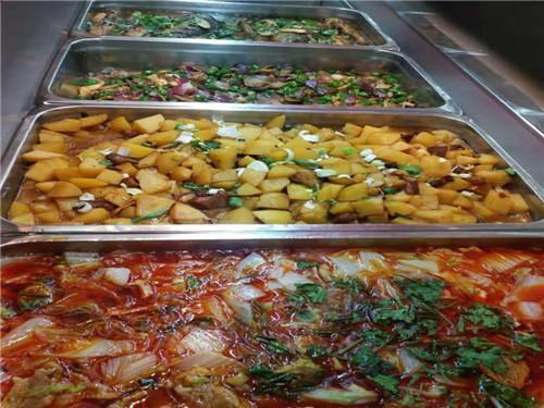 http://www.jienengcc.cn/dianlidianwang/154503.html