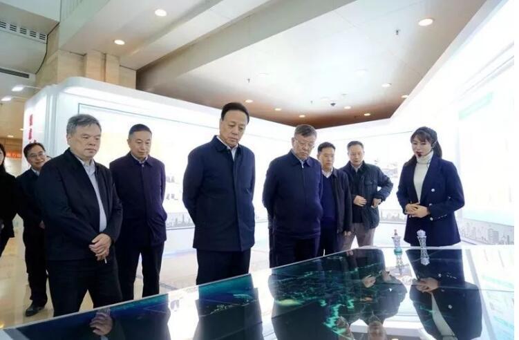 http://www.jienengcc.cn/gongchengdongtai/184545.html